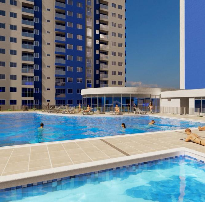 piscina-torreon-de-varsovia